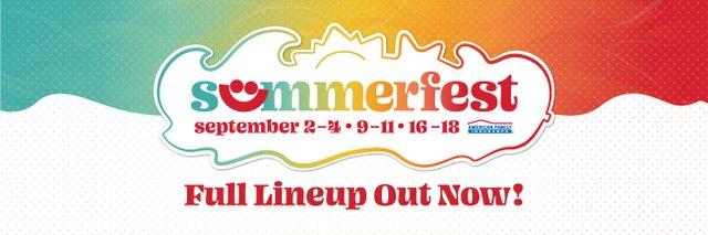 Banner via Summerfest.jpg
