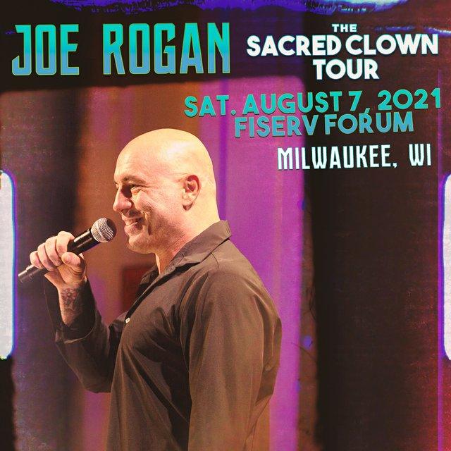 JoeRogan-Milwaukee-080721-IGSquare.jpg