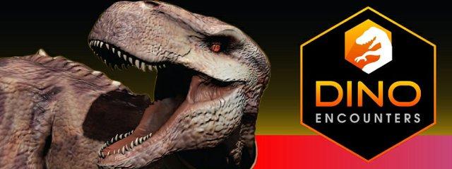 DinoBayShoreM.jpg