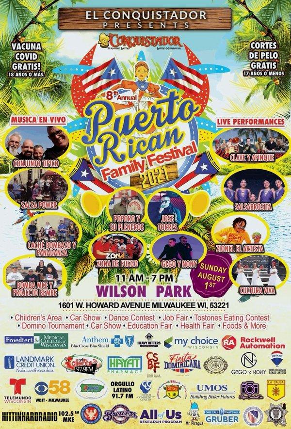 Flyer via Puerto Rican Fest.jpg