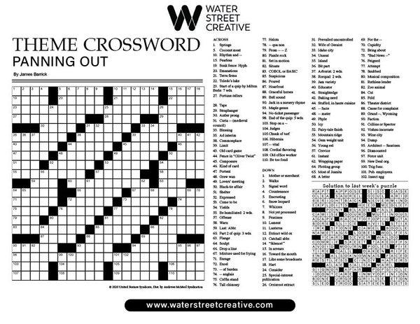 Crossword_072921.jpg