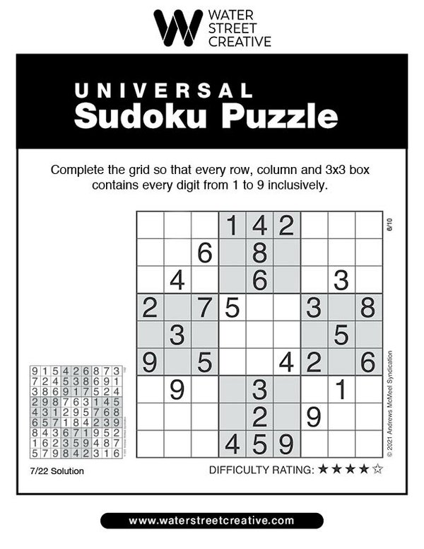 Sudoku_072921.jpg