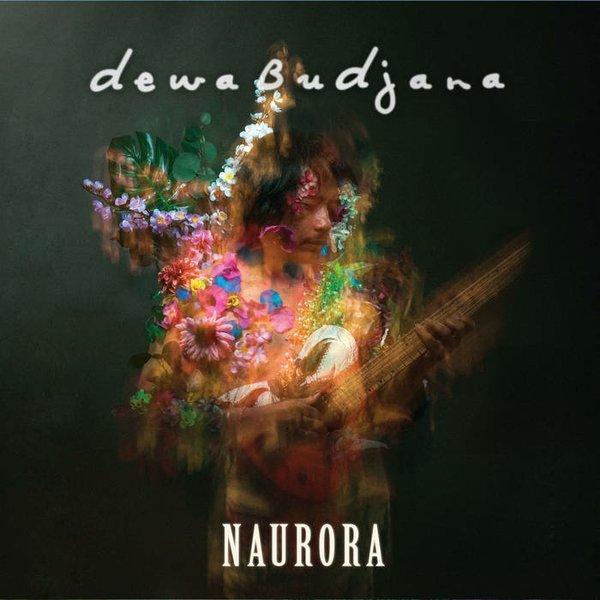 Naurora(DewaBudjana).jpeg