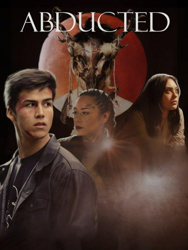 abducted-movie-film-thriller-2021-poster.jpeg