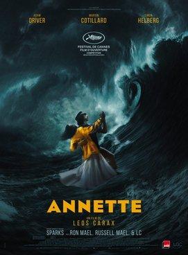 Annette_poster.jpeg