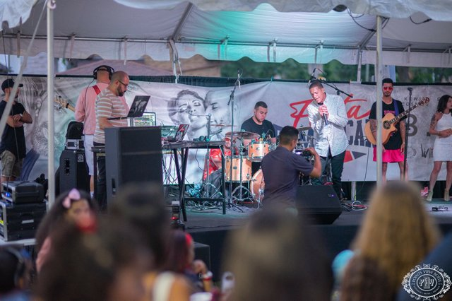 Photo via Fiesta Dominicana MKE Facebook.jpg