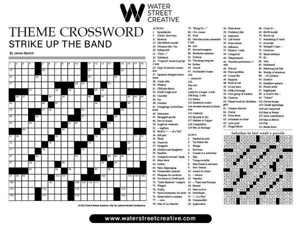 Crossword_080521.jpg