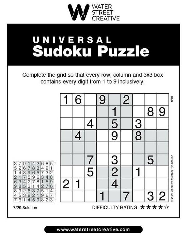 Sudoku_080521.jpg