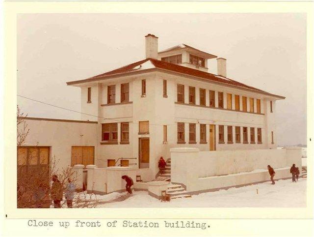 McKinley Station via Perry Muckerheide.jpg