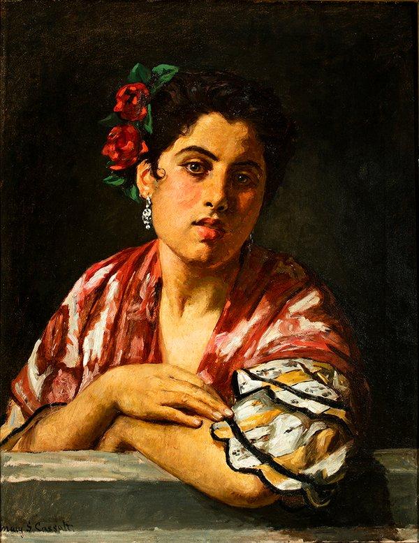 Cassatt_Spanish Girl_Overall.jpg