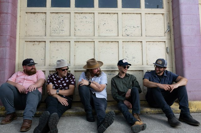 Them Coulee Boys by Peter Cozad.jpg