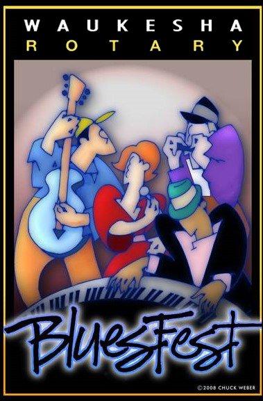 Waukesha_Rotary_BluesFest_New Logo_2018.jpeg