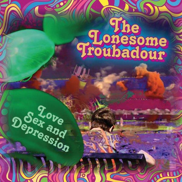The Lonesome Troubadoure.jpg