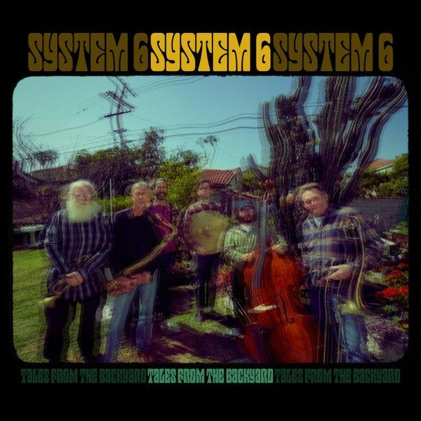 System 6.jpg