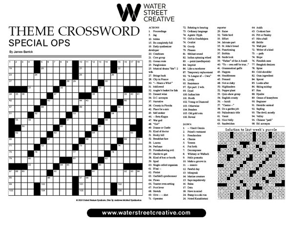Crossword_081221.jpg