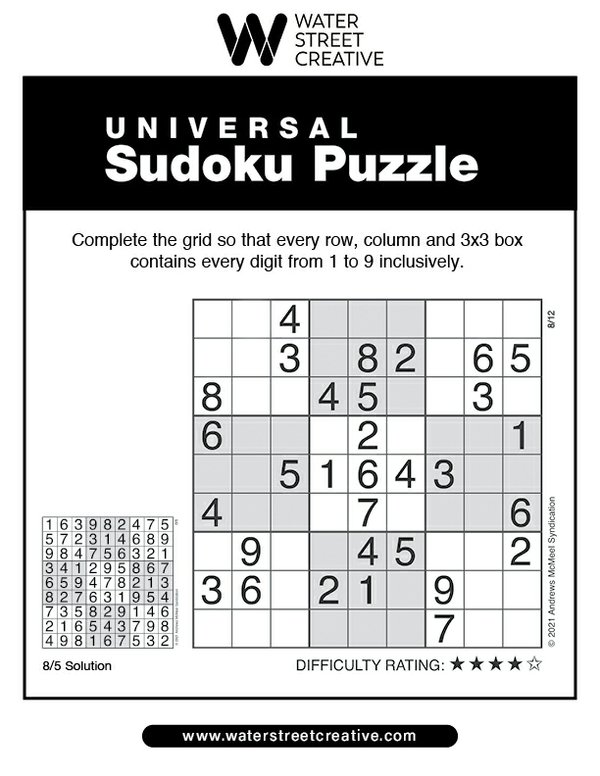 Sudoku_081221.jpg