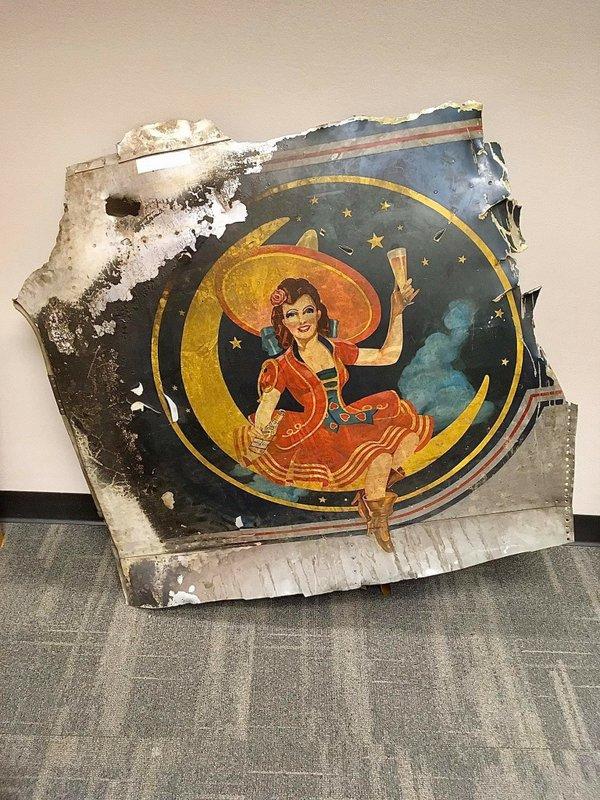 Debris by Adam Levin.jpg