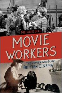 Movie Workers.jpg