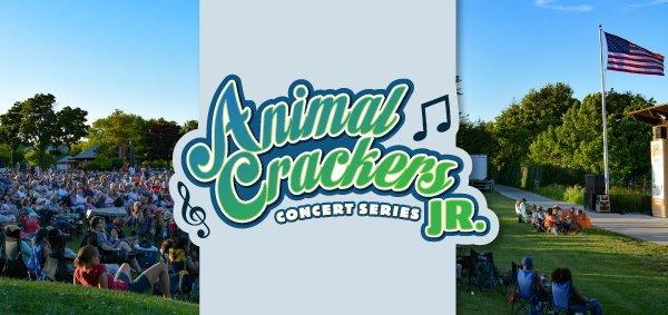 AnimalCrackersJR_MainPage_websitebanner_1.jpeg