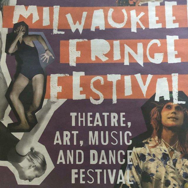 Photo via MKE Fringe Festival Facebook.jpg
