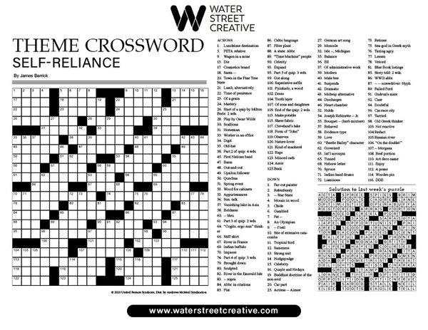Crossword_081921.jpg