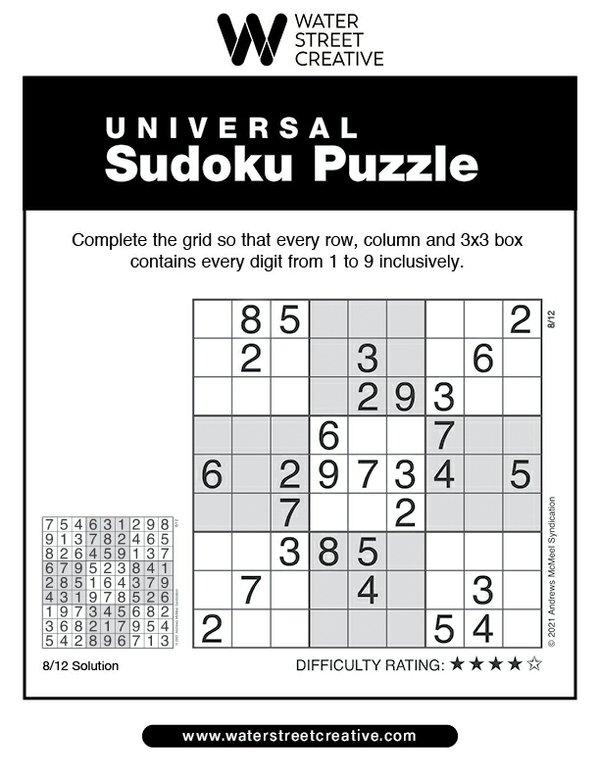 Sudoku_081921.jpg
