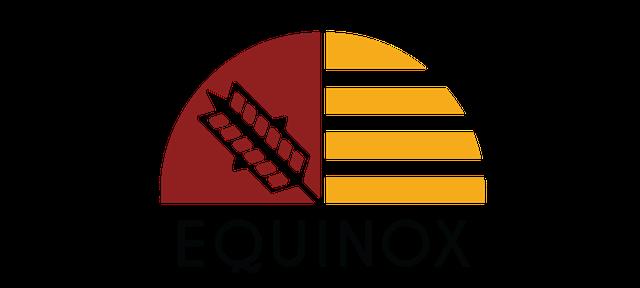 Equinox-Logo-FINAL-Color.png