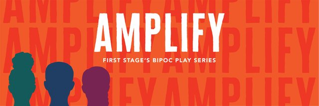 Amplify via First Stage Childrens Theater.jpg