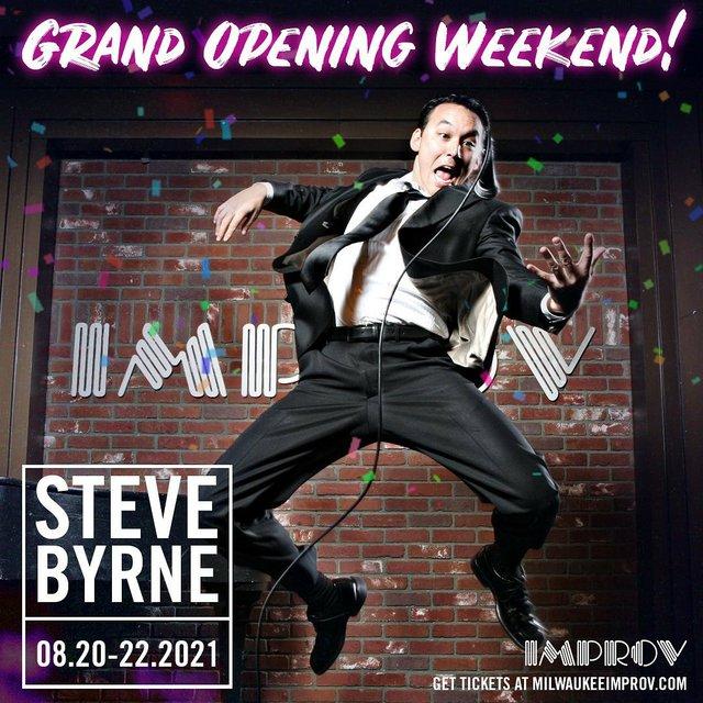 Steve Byrne via Improv Milwaukee Facebook.jpg