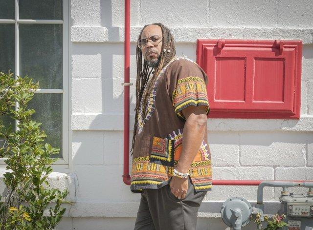 James Causey Milwaukee 1 photo by Tom Jenz.jpg