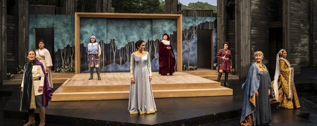 Cymbeline via American Players Theatre.jpg.jpg