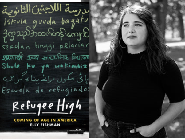 Elly Fishman via Boswell Books.png