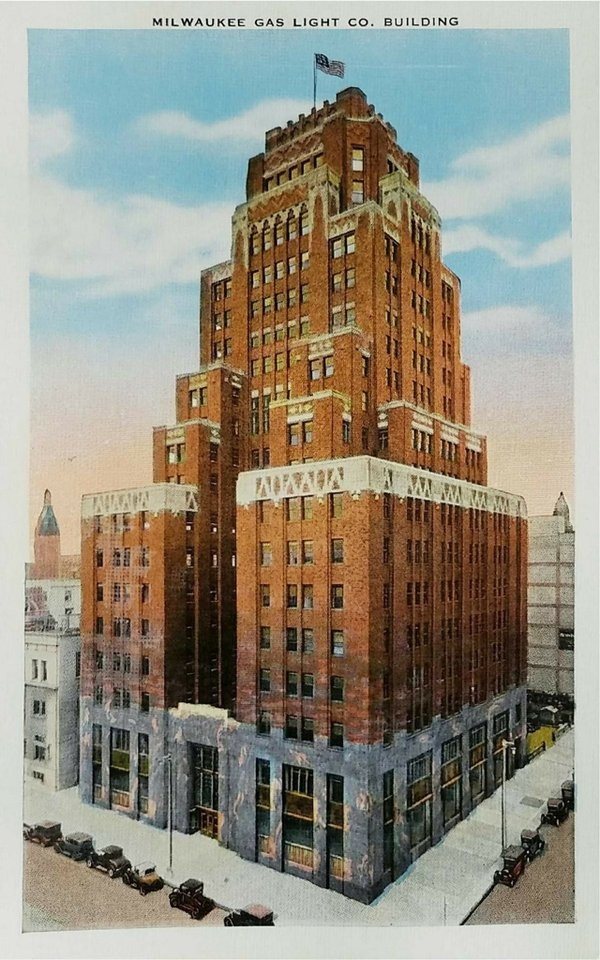 Gaslight Building postcard.jpg