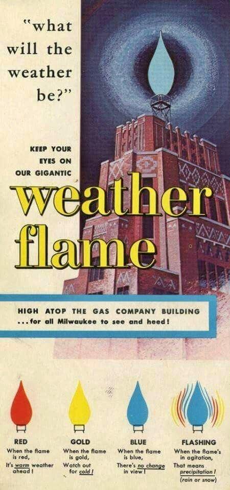 Gaslight Building.jpg