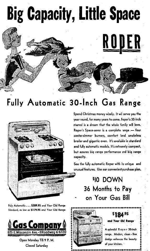 Gas Range Ad.jpg