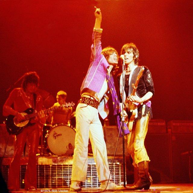 The Rolling Stones by Bob Uecke.jpg