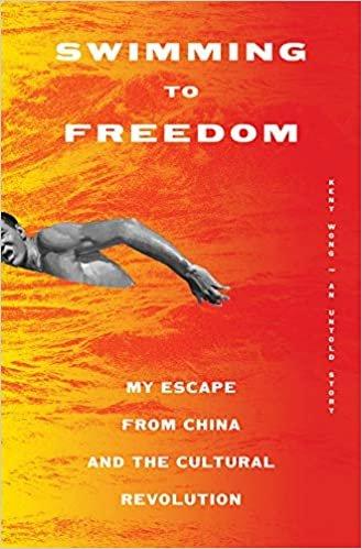 Swimming To Freedom.jpg