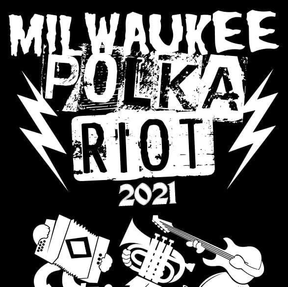 Milwaukee Polka Riot via Facebook.jpg