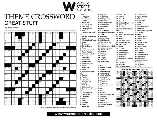 Crossword_082621.jpg