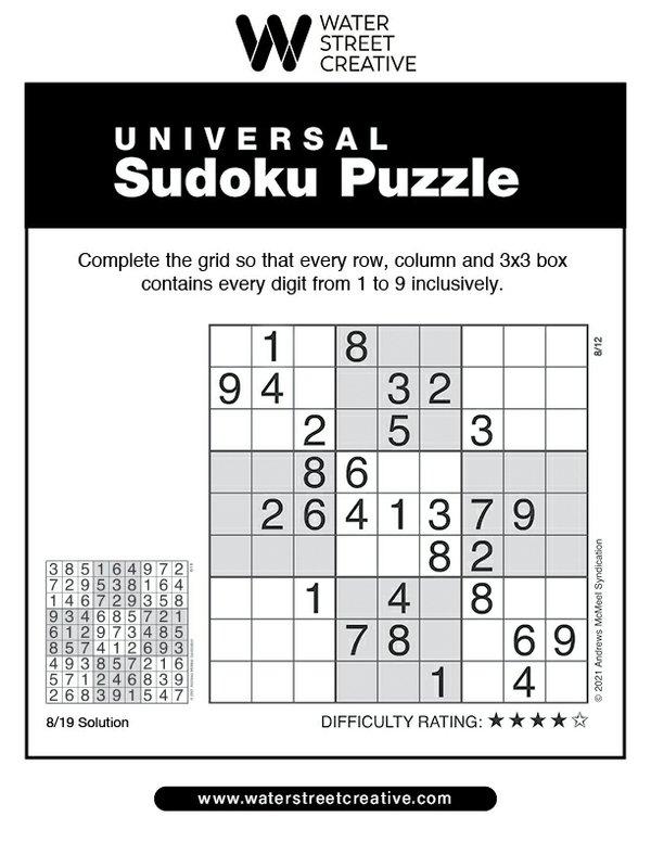 Sudoku_082621.jpg
