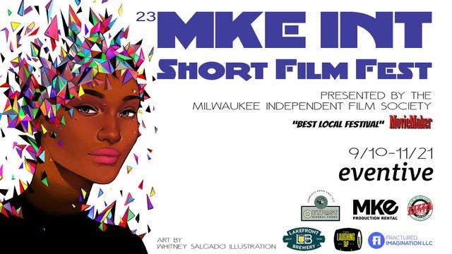 mke short film fest.jpg