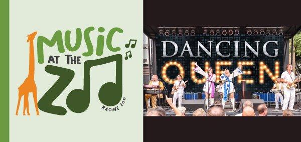 MusicattheZoo_DancingQueen.jpeg