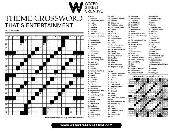 Crossword_090221.jpg