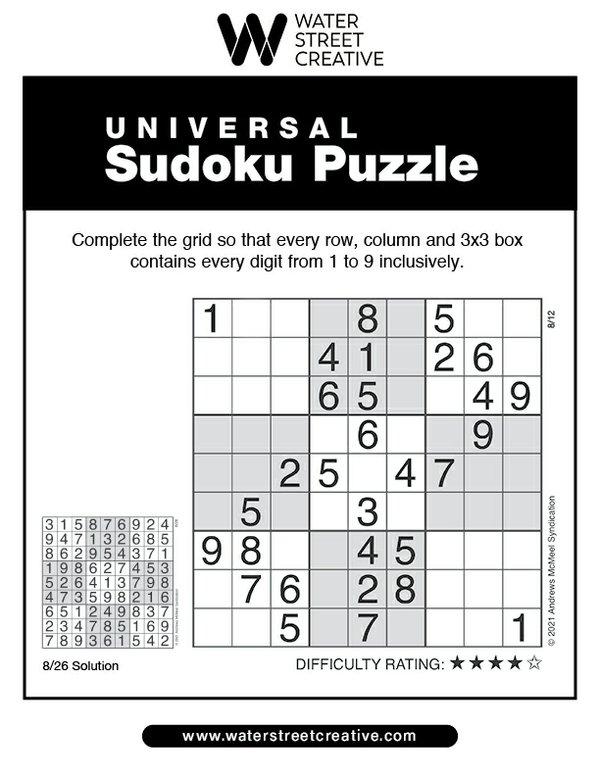 Sudoku_090221.jpg