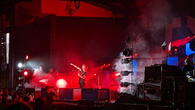 Rise Against by Allen Halas 2.jpg