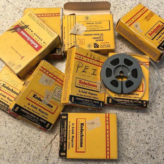 Kodachrome 5 by Adam Levin.jpg
