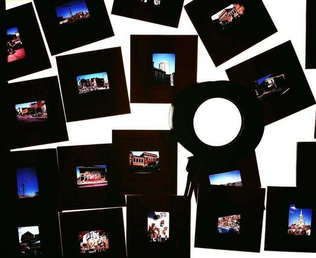 Kodachrome 4 by Adam Levin.jpg