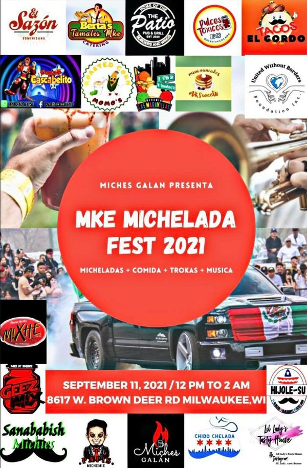Michelada Fest via Facebook.jpg