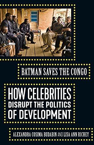 Batman Saves The Congo.jpg