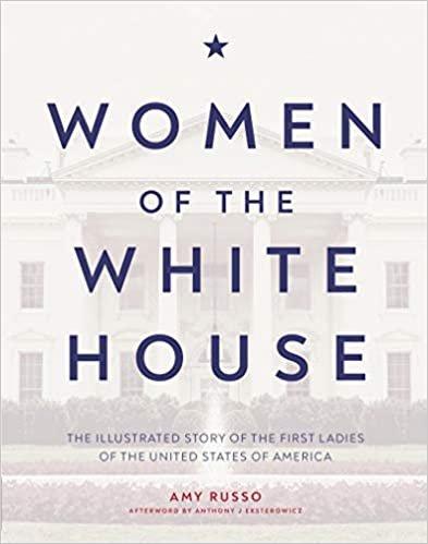 Women of the White House.jpg